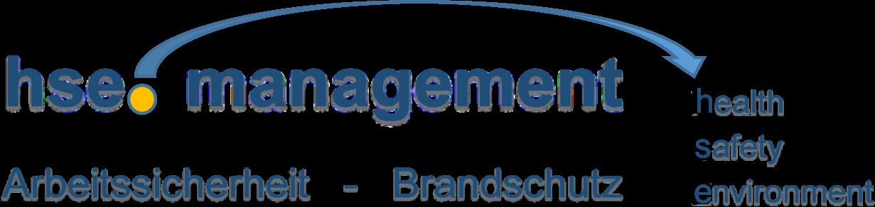 cropped-hse-logo-freigestellt2.png